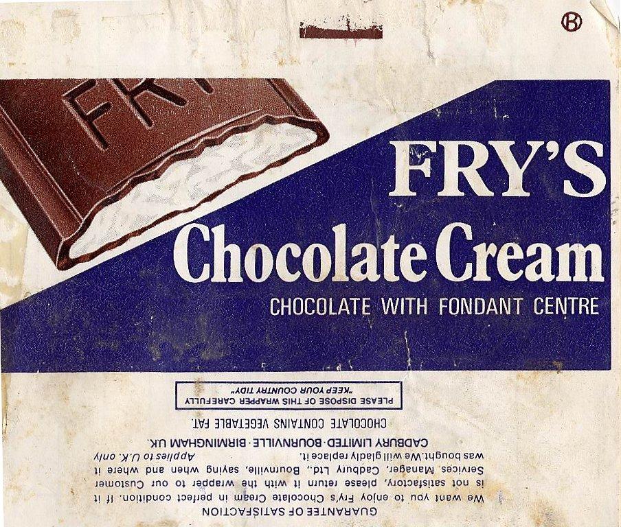 history of chocolate essay