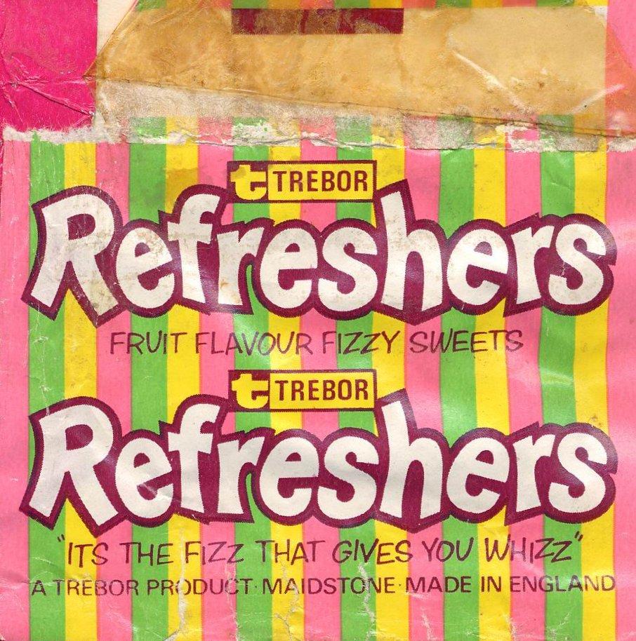 trebor_refreshers.jpg